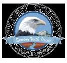 Skagit County logo